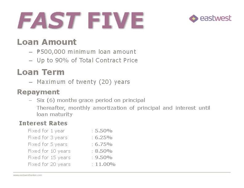 east-west-bank-fast-five-promo_page_4