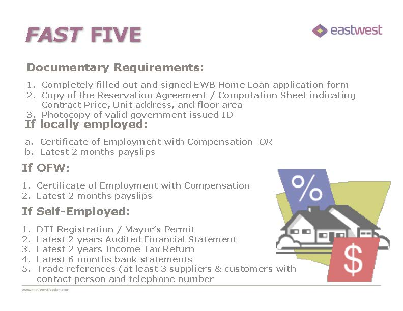 east-west-bank-fast-five-promo_page_5