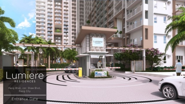 Lumiere Residences LMR_Entrance+Gate_edited
