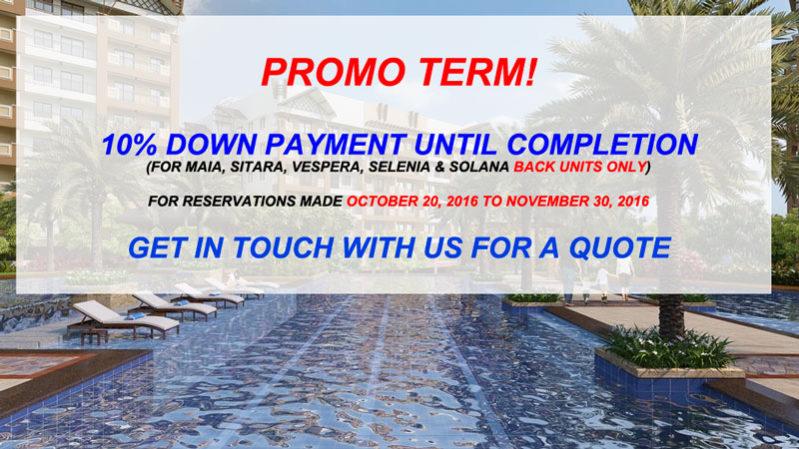 promo-term-mirea