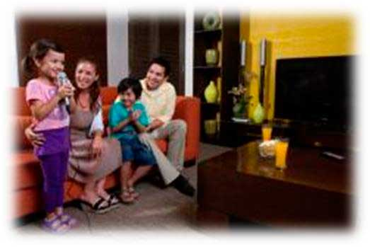 Asteria Residences AVR