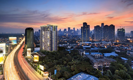 Brio Tower Makati