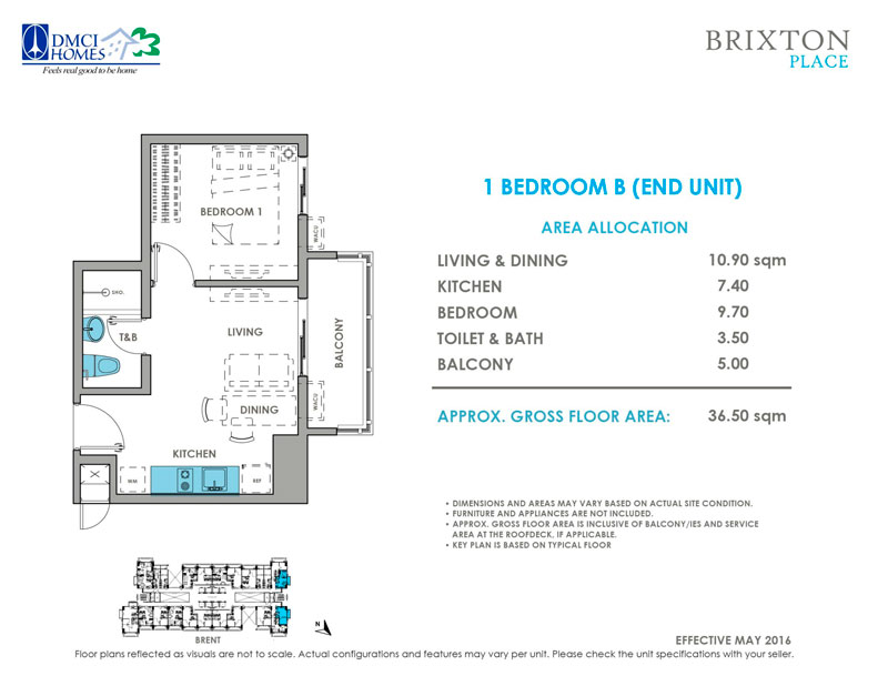 Brixton-Place-1BR-B