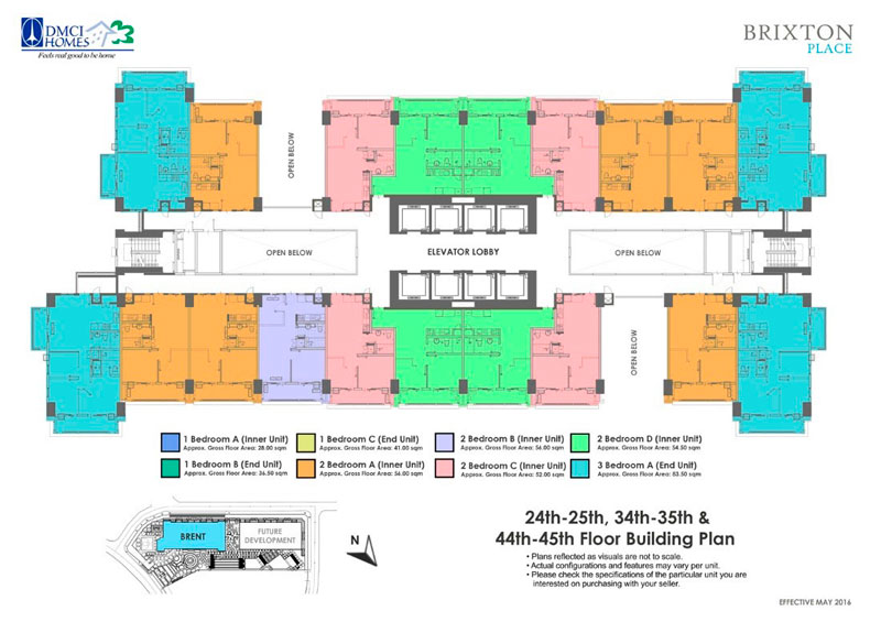 Brixton-Place-Floorplan-2