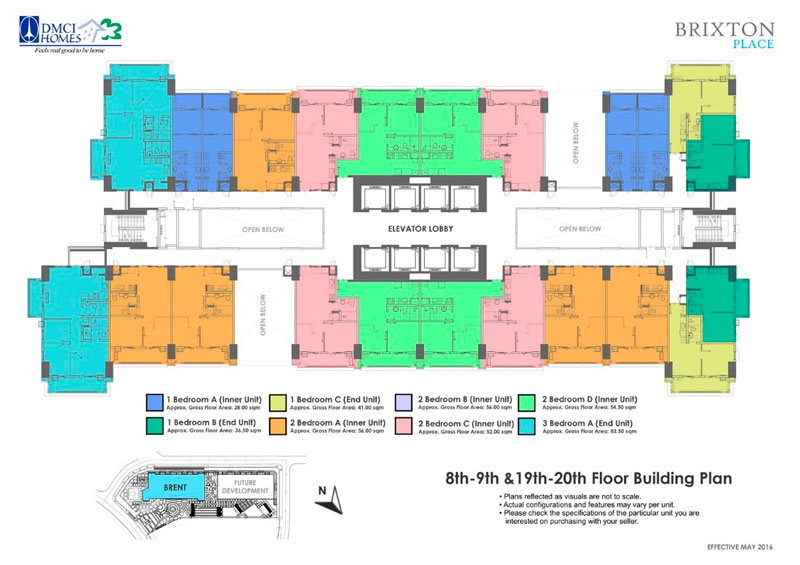 Brixton-Place-Floorplan-7