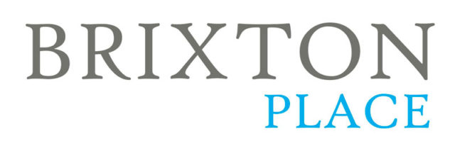 Brixton-Place-Logo
