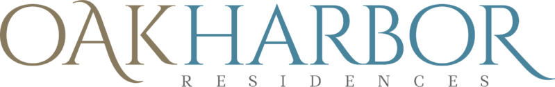 oak-harbor-residences-logo