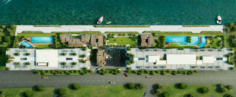 oak-harbor-residences-site-development-plan
