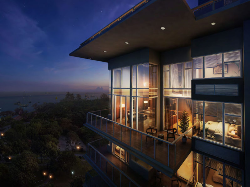 the-skyloft-252-sqm
