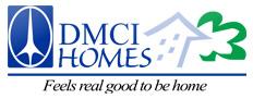 DMCI Homes Condos